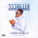 Download Lekki Girls - 333riller Mp3