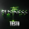 The Business - Tiësto mp3