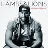 Lambs & Lions (Worldwide Deluxe)