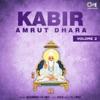 Kabir Amrut Dhara Vol 2