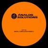 Digital Compilation Series 3 - Various Artists