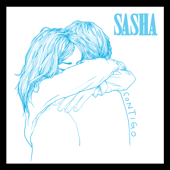 Contigo - Sasha Sokol