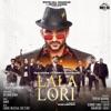 Lala Lori (feat. Afsana Khan) - Single