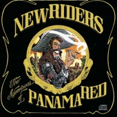 New Riders Of The Purple Sage - One Too Many Stories