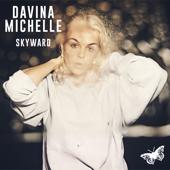 Skyward Davina Michelle