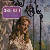 Connie Smith - Once a Day