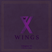 Download Wings - PIXY Mp3 free