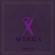 PIXY Wings - PIXY