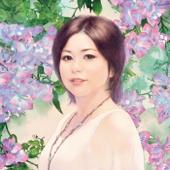 Rimi Natsukawa Taiwan Seisen -Best Collection 2016-