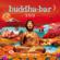Buddha-Bar - Buddha Bar XXIII