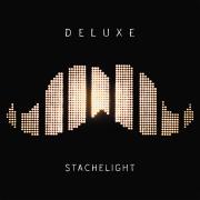 Stachelight - Deluxe