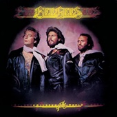 Bee Gees - You Stepped Into My Life