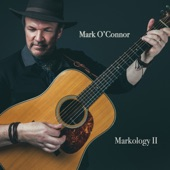 Mark O'Connor - On Top of The World
