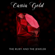 The Ruby and the Jeweler - Cassia Gold