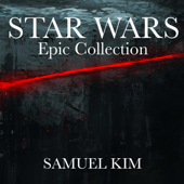 Star Wars: Epic Collection - EP