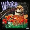 Watch feat Lil Uzi Vert Kanye West Single