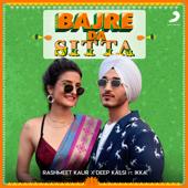 [Download] Bajre Da Sitta MP3