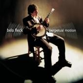 Béla Fleck - Mazurka in F-sharp minor, Op. 6, No. 1 (Instrumental)