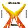 Schiller & Nena - Morgenstund (incl. Remixes)