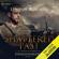 Lindsay Buroker - Shattered Past: Dragon Blood, Book 7.5 (Unabridged)