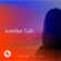 Another Life (feat. Alida) - Lucas & Steve