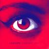 LAKSHMI - Starship 109 kunstwerk