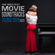 Michele Garruti & Giampaolo Pasquile - The Greatest Movie Soundtracks (The Best Movie Themes Hits for Solo Piano)