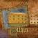 Fort Boyard - Elthin