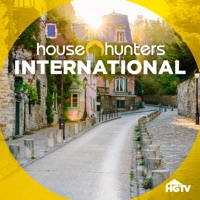 Télécharger House Hunters International, Season 151 Episode 13