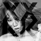 [Download] XXKK MP3