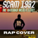 Scam 1992 Rap - Nikit Holkar