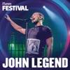 Start:02:48 - John Legend - All Of Me