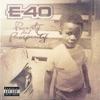 Poverty and Prosperity, E-40