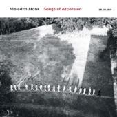 Meredith Monk - Strand (Gathering)