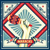 Maracas - Didy