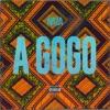a-gogo-single