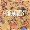 Beaches - Single
