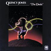 Ai No Corrida Feat. Dune Quincy Jones - Quincy Jones