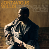 Jontavious Willis - Spectacular Class (feat. Keb' Mo')  artwork