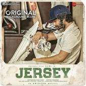 Arjun Hugs Murthy Garu Mp3 Song Download