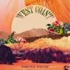 West Coast (feat. Quinn XCII) - Single