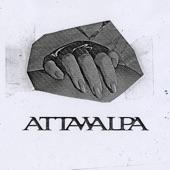 Attawalpa - Yellow Fingers
