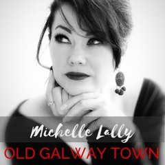 Old Galway Town