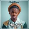 Messias Maricoa - Nhanhado artwork
