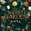 The Secret Garden - Single