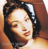 Chanté Moore - Candlelight and You (feat. Keith Washington)