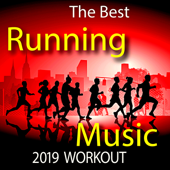 The Best Running Music (2019 Workout)