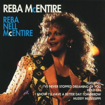 Reba Nell McEntire - Reba Mcentire