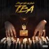 Icon TBA - EP