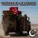 Ne Mutlu Türk'üm Diyene - TÜRK ASKERİ